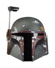 Star Wars Black Series Premium Electronic Helma Boba Fett