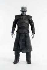Game of Thrones Akční Figure 1/6 Night King 33 cm