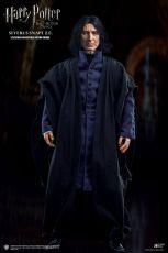 Harry Potter My Favourite Movie Akční Figure 1/6 Severus Snape Ver. 2.0 30 cm