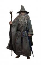 Lord of the Rings Akční Figure 1/6 Gandalf 32 cm