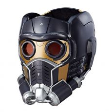 Marvel Legends Electronic Helma Star-Lord