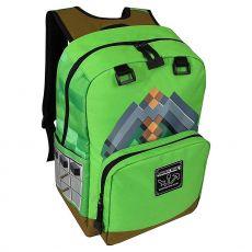 Minecraft Batoh Pickaxe