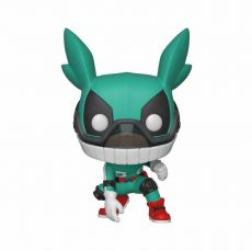 My Hero Academia POP! Animation vinylová Figure Deku 9 cm