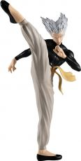 One Punch Man Pop Up Parade PVC Soška Garou 18 cm