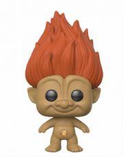 Trolls Classic POP! Trolls vinylová Figure Orange Troll 9 cm