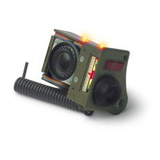 Fallout 76 Replika Pip-Boy FM Radio: Upgrade Module