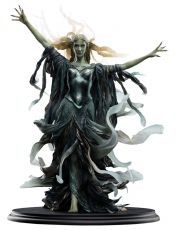 Lord of the Rings Soška 1/6 Galadriel Dark Queen 40 cm