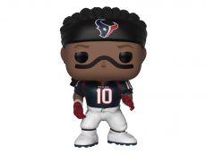 NFL POP! Football vinylová Figure DeAndre Hopkins (Texans) 9 cm