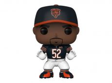NFL POP! Football Vinyl Figure Khalil Mack (Bears) 9 cm