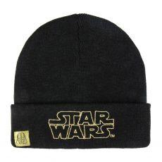 Star Wars Čepice Logo