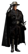 The Mask of Zorro Akční Figure 1/6 Zorro (Antonio Banderas) 29 cm