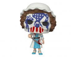 The Purge POP! Movies vinylová Figure Betsy Ross (Election Year) 9 cm