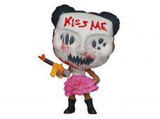 The Purge POP! Movies vinylová Figure Freak Bride (Election Year) 9 cm