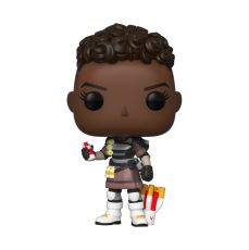 Apex Legends POP! Games vinylová Figure Bangalore 9 cm