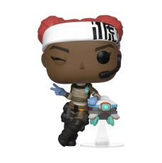 Apex Legends POP! Games vinylová Figure Lifeline 9 cm