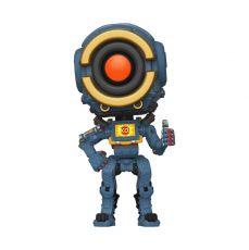 Apex Legends POP! Games vinylová Figure Pathfinder 9 cm