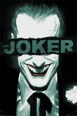 DC Comics Plakát Pack Put on a Happy Face 61 x 91 cm (5)