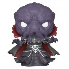 Dungeons & Dragons POP! Games vinylová Figure Mind Flayer 9 cm