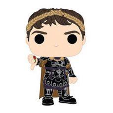 Gladiator POP! Movies vinylová Figure Commodus 9 cm