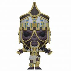 Guild Wars 2 POP! Games vinylová Figure Joko 9 cm