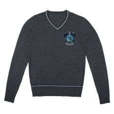 Harry Potter Knitted Mikina Havraspár  Velikost M
