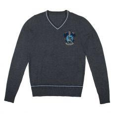 Harry Potter Knitted Mikina Havraspár  Velikost XS
