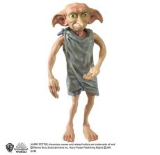 Harry Potter Ohebná Figure Dobby 16 cm
