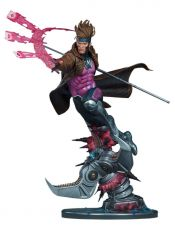 Marvel Maketa Gambit 53 cm