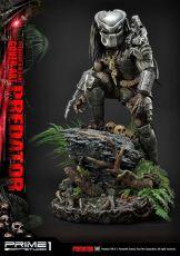 Predator Soška Big Game Cover Art Predator 72 cm