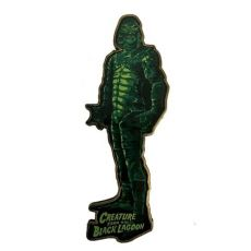 Universal Monsters Creature From The Black Lagoon SDCC 2019 Bottle Otvírák 14 cm