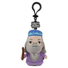 Harry Potter Plyšák Keychain Albus Dumbledore 8 cm