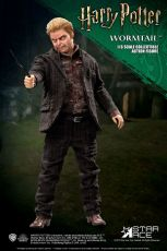 Harry Potter My Favourite Movie Akční Figure 1/6 Wormtail (Peter Pettigrew) 30 cm