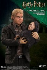 Harry Potter My Favourite Movie Akční Figure 1/6 Wormtail (Peter Pettigrew) Deluxe Ver. 30 cm