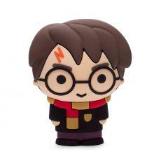Harry Potter PowerSquad Power Pokladnička Harry Potter 2500mAh