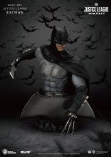 Justice League PVC Bysta Batman 16 cm