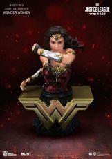 Justice League PVC Bysta Wonder Woman 15 cm