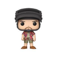 Playerunknown's Battlegrounds (PUBG) POP! Games vinylová Figure Hawaiian Shirt Guy 9 cm