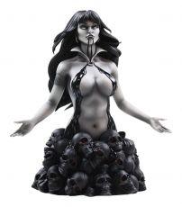 Vampirella Bysta Underworld Variant 19 cm