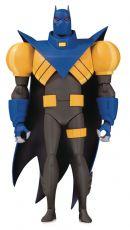Batman The Adventures Continue Akční Figure Azrael 16 cm