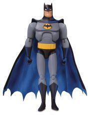 Batman The Adventures Continue Akční Figure Batman 16 cm