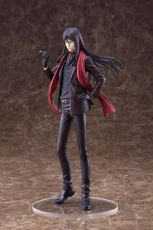 Lord El-Melloi II's Case Files Soška 1/8 Waver Velvet 23 cm