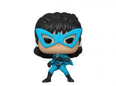 Marvel 80th POP! Heroes vinylová Figure Black Widow 1st Appearance 9 cm