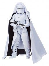 Star Wars Episode IX Black Series Akční Figure First Order Elite Snowtrooper Exclusive 15 cm