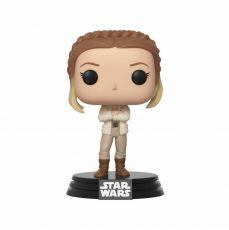 Star Wars Episode IX POP! Movies vinylová Figure Lieutenant Connix 9 cm