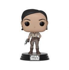 Star Wars Episode IX POP! Movies vinylová Figure Rose 9 cm