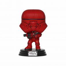 Star Wars Episode IX POP! Movies vinylová Figure Sith Jet Trooper 9 cm