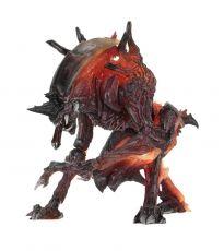 Aliens Akční Figure Rhino Alien (Kenner Tribute) 25 cm