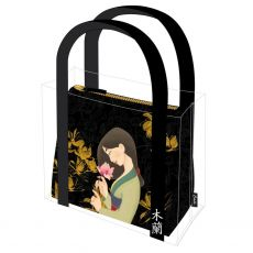 Mulan Tote Bag Princess Mulan