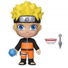 Naruto 5-Star Akční Figure Naruto 8 cm