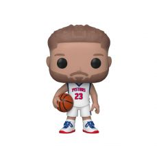 NBA POP! Sports vinylová Figure Blake Griffin (Detroit Pistons) 9 cm